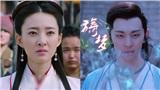 Trái ngược 'Đát Kỷ' Vương Lệ Khôn, Đặng Luân được khen ngợi trong tạo hình Hồ Yêu của 'Phong thần diễn nghĩa2019'