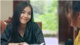 'Quỳnh búp bê nhí' hóa thân thành cô nàng đanh đá trong phim học đường hè 2019 'Ảo tưởng tuổi 17'