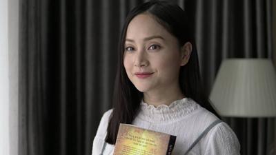 Bị chê già trong 'Nàng dâu order', Lan Phương đáp trả: Được khen trẻ, xinh hơn các phim trước nhiều, ngoài đời còn bị nhầm là hai mấy tuổi