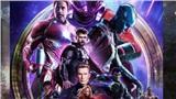 'Avengers: Endgame': Tên phim đã đánh lừa khán giả để giúp bộ đôi đạo diễn bảo vệ nội dung!