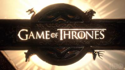 'Game of Thrones - Trò chơi vương quyền' mùa 8: Ấn tượng với cảnh mở đầu phim hoàn toàn mới!
