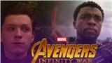 Nghe lại 10 câu thoại hay nhất 'Avengers: Infitity War' trước khi xem Endgame (Phần 2)