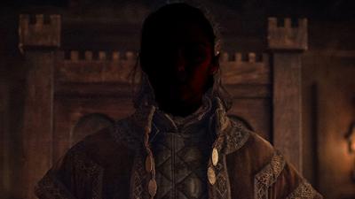 Cảnh nóng của nhân vật này trong tập 2 'Game of Thrones - Trò chơi vương quyền' khiến khán giả bùng nổ