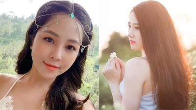 Thay thế hot girl Trâm Anh đóng vai chính, nữ diễn viên Hoàng Thùy Linh ngại nhất điều này