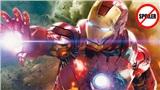 Không phải bộ đồ hào nhoáng, đây mới là lý do khiến Iron Man trở thành Avengers được yêu thích nhất?