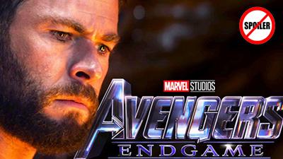 'Avengers: Endgame' lập kỷ lục doanh thu suất chiếu sớm tại Việt Nam với 13 tỷ đồng chỉ trong 1 buổi tối 25/04