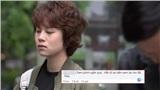 Khán giả 'thở dài thườn thượt' khi thời lượng phát sóng phim'Về nhà đi con' quá ngắn
