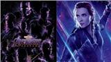 40 chi tiết bạn chỉ có thể phát hiện khi xem 'Avengers: Endgame' lần thứ 2 (Phần 2)