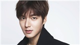 Lee Min Ho đóng phim của biên kịch 'Hậu duệ mặt trời': K-net chê bai, mong ai thủ vai chính?