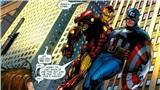 Vũ trụ điện ảnh Marvel đã tồn tại một siêu anh hùng là gay nhưng chưa thể 'come out'?