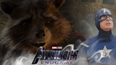 'Avengers: Endgame': Không chỉ đánh đấm giỏi, các Avengers hài hước cũng chẳng kém ai