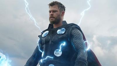 Avengers: Endgame: Chuyện gì sẽ xảy ra nếu một nửa thế giới tan biến, rồi sau đó xuất hiện trở lại?