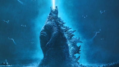 Những lần 'làm mưa làm gió' của Godzilla trên màn ảnh rộng