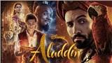 Những review đầu tiên về 'Aladdin' của báo chí Mỹ: Tưởng không hay mà hay không tưởng