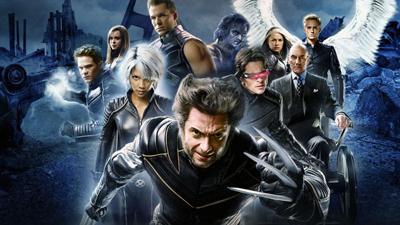 8 dị nhân quyền năng nhất vũ trụ X-Men: Wolverine, Jean Grey không bất ngờ bằng người số 2