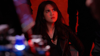 Ngọc Trinh bị tát lật mặt và nụ cười bí hiểm xuất hiện trong teaser phim siêu ngắn 'Trinh30'