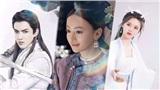 Ngô Cẩn Ngôn yêu Ngô Diệc Phàm trong 'Trâm trung lục', Dương Siêu Việt trở thành nữ phụ thứ hai?