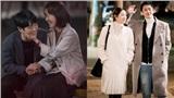 'One Spring Night' của Jung Hae In và Han Ji Min: 'Chị đẹp' phiên bản 'nâng cấp' hay bộ phim tình cảm đáng xem?