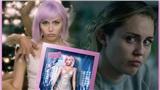 Miley Cyrus và câu chuyện về công nghệ, cuộc sống người nổi tiếng trong 'Black Mirror'