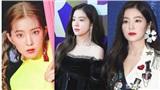 Irene (Red Velvet) lăng xê bộ sưu tập khuyên tai hot hit 5 năm trời mà không ai để ý là vì lý do này đây