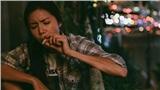 Siêu mẫu Minh Tú hóa 'giang hồ' đi thi hoa hậu trong phim đầu tay của Lương Mạnh Hải