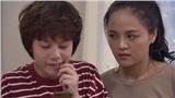 Trailer tập 50 'Về nhà đi con': Ông Quốc nhắn tin với Huệ, Dương lại tưởng bở tán tỉnh mình