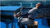 Hậu trường kỹ lưỡng tới từng chi tiết của Người Hỏa Tiễn - bộ phim về huyền thoại âm nhạc Elton John