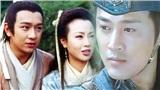 Tạo hình cổ trang của các nam diễn viên TVB: Lâm Phong hay Trần Hạo Dân đẹp trai nhất?