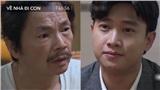 Preview tập 56 'Về nhà đi con': Ông Sơn phát hiện ra hôn nhân của Vũ - Thư chỉ là hợp đồng?