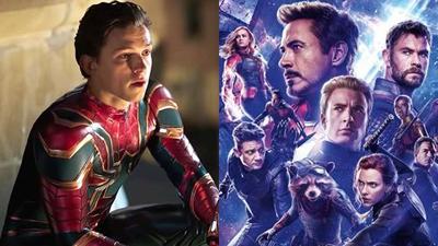 Phim Spider-Man: Far From Home sẽ giải đáp những gì còn bỏ ngỏ sau Avengers: Endgame