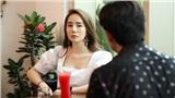 'Về nhà đi con': Nhã là bạn gái cũ từng bị Vũ xua đuổi, nay quay lại báo thù?