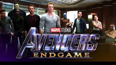 'Avengers: Endgame' bản mở rộng: Bước đi sai gây thất vọng của Marvel?