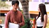 'Chiếc lá cuốn bay': Mối tình chú - cháu giữa Nira và Chatchawee liệu có được chấp nhận?