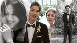 Song Hye Kyo bị đồn có đại gia Hong Kong bao nuôi, tặng bất động sản và đó là lý do Song Joong Ki ly hôn?