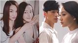 Cuộc đua gay cấn của hàng loạt phim Việt đặc sắc nửa cuối 2019: Phim nào đáng xem nhất?