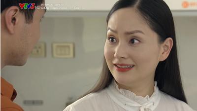 'Nàng dâu order' tập cuối: Phong - Yến về bên nhau, phim bỗng dưng đổi thành 'Bà nội order'!