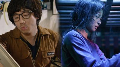 Điện ảnh Việt 2019: Mở đầu thăng hoa với 4 phim trăm tỷ nhưng nhạt dần qua từng tháng