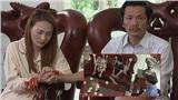Về nhà đi con: Ông Sơn sang nhà thông gia 'xin Thư về', 'ba mặt một lời' với gia đình ông Luật?