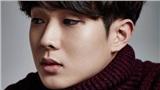 9 nam phụ 'cực quan trọng' trong vũ trụ phim Hàn mà bạn không thể không biết!