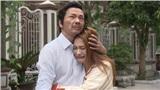 'Về nhà đi con': NSƯT Trung Anh thấy khó hiểu khi khán giả cho rằng ông Sơn sẽ sang nhà ông Luật 'xin Thư về'
