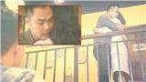 'Về nhà đi con': Khải quay lại với Huệ sau khi ra tù?