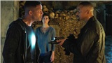 Will Smith đối đầu với bản sao vô tính trong siêu phẩm của đạo diễn Lý An - 'Đàn Ông Song Tử'