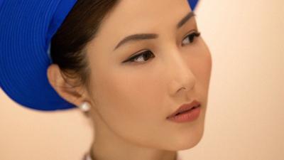 Khán giả cuồng nộ tấn công phim mới của Diễm My 9x sau vụ sân si 25 triệu với Trương Thế Vinh
