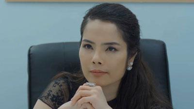 Trùng hợp chưa: Phim mới của Kiều Thanh cũng nói về tiểu tam, còn có cảnh chồng tát vợ lật mặt vì dám hất nước vào nhân tình
