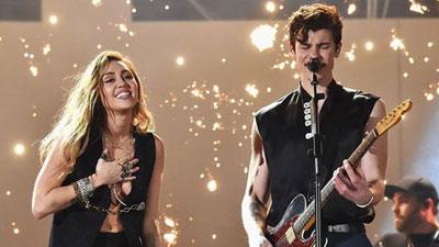 Sau Camila Cabello, cô gái tiếp theo được chọn để hợp tác cùng Shawn Mendes chính là…