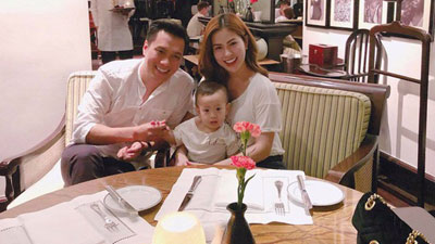 Việt Anh bất ngờ rao bán nhà khiến vợ cũ phải chuyển nơi ở, xót xa tiết lộ điều thiệt thòi của con trai