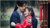 6 bộ phim và cặp đôi Hoa ngữ tạo nên 'phản ứng hóa học' bừng bừng khiến khán giả đứng ngồi không yên!