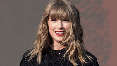 Cộng đồng fan xôn xao: Những bí mật được tiết lộ về album sắp ra mắt của nữ hoàng 'bướm chúa' Taylor Swift