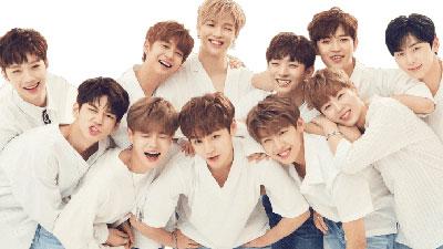 Wanna One 'đặt lịch' ngày họp mặt đặc biệt cho cả nhóm, thành viên nào không đi sẽ bị phạt… nghỉ hưu