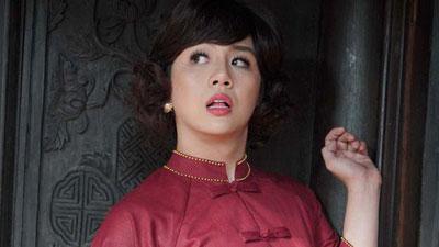 Không chỉ khán giả, loạt sao Việt cũng 'chịu không nổi' với 'Bà 5 Bống' phần 2 của Duy Khánh